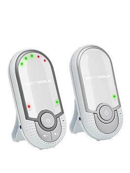 motorola-mbp-11-digital-audio-baby-monitor