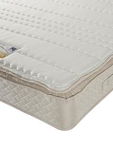sealy-grand-pillow-top-deluxe-memory-mattress-medium
