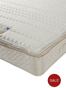 sealy-grand-pillow-top-deluxe-memory-mattress-medium