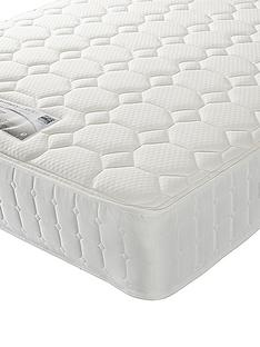 sealy-anniversary-jewel-latex-mattress-medium