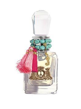 juicy-couture-peace-love-and-juicy-couture-50ml-eau-de-parfum-spray