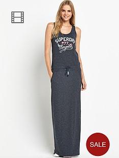 superdry-wornwash-maxi-dress