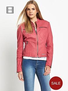 superdry-angel-motor-leather-jacket