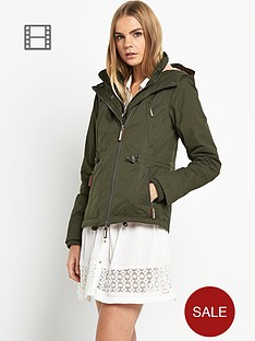 superdry-microfibre-boxy-snorkle-windparka-armylight-coral