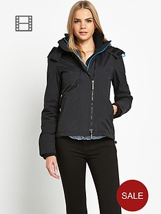 superdry-pop-zip-hooded-arctic-windcheater-blackdenby-blue