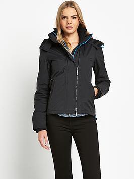 superdry-pop-zip-hooded-arctic-windcheater-blackdenby-blue