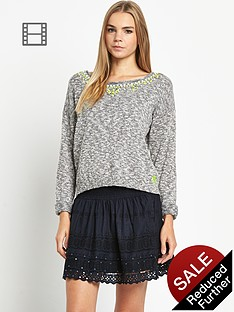 superdry-icarus-embellished-knit