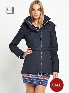 superdry-technical-quilted-windmac-french-navysilver