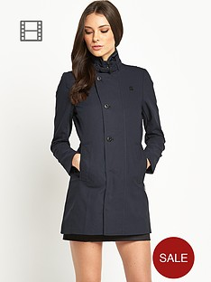 g-star-raw-minor-relax-trench-coat