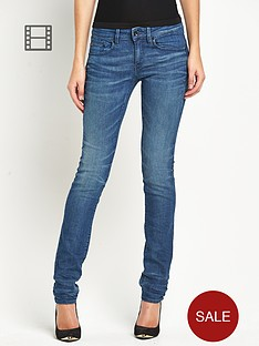 g-star-raw-midge-mid-straight-leg-jeans-medium-aged