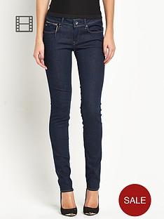 g-star-raw-midge-sculpted-lift-mid-skinny-jeans