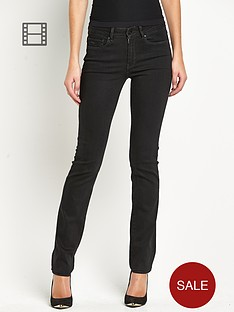g-star-raw-3301-contour-high-straight-leg-jeans