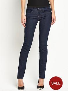 g-star-raw-midge-mid-straight-leg-jeans-rinsed