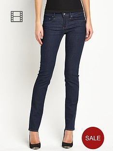 g-star-raw-midge-mid-straight-leg-jeans-rinsed