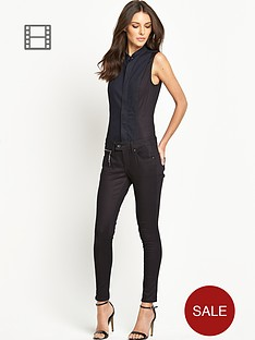 g-star-raw-midge-sculpted-jumpsuit