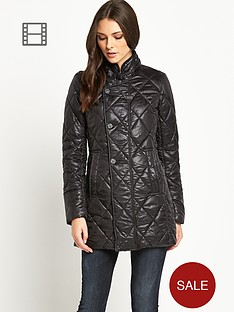 g-star-raw-minor-quilted-slim-coat