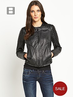 g-star-raw-chopper-moto-slim-leather-jacket