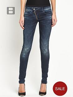 g-star-raw-lynn-zip-mid-skinny-jeans