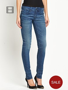 g-star-raw-lynn-mid-skinny-jeans-medium-aged