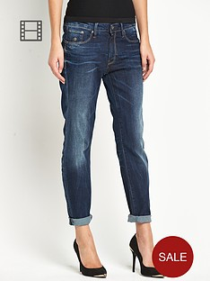 g-star-raw-type-c-3d-low-boyfriend-jeans