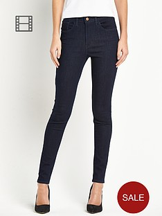 levis-high-rise-super-skinny-jeans