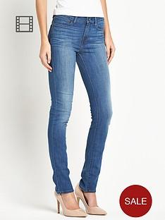 levis-demi-curve-slim-fit-jeans-spring-waters