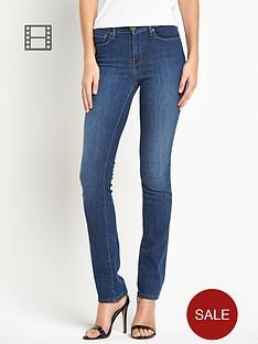 levis-demi-curve-straight-leg-jeans-new-justice