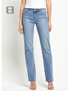 nydj-high-waisted-light-wash-straight-slimming-jeans