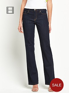 nydj-high-waisted-slimming-bootcut-jeans