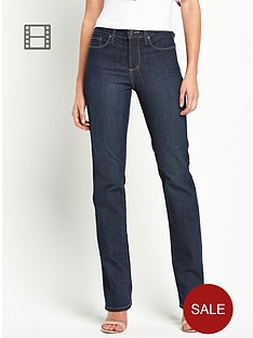 nydj-high-waisted-straight-leg-slimming-jeans