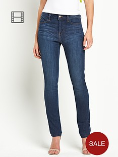 nydj-high-waisted-skinny-leg-slimming-jeans