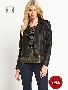 hilfiger-denim-zondra-biker-jacket