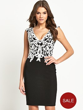 lipsy-2-in-1-bodycon-dress