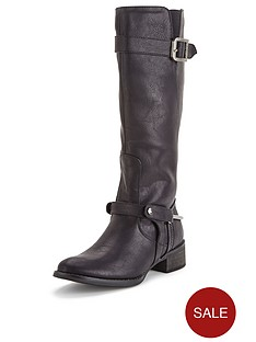 firetrap-rainy-knee-high-boots