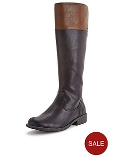 firetrap-liberty-knee-high-boots