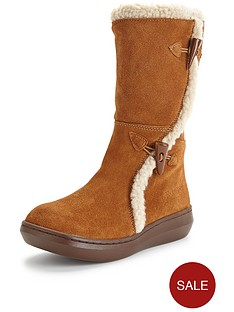 rocket-dog-slope-suede-boots