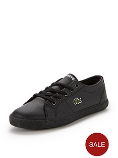 lacoste-marcel-lcr-lace-trainers