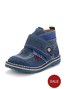 kickers-toddler-boy-adlar-strap-im-boots