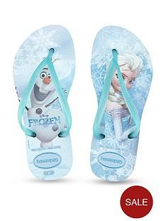 havaianas-kids-frozen-flip-flops