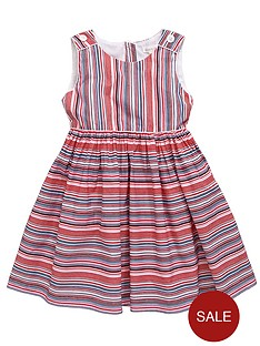 pumpkin-patch-young-girls-striped-dress-12-months-5-years