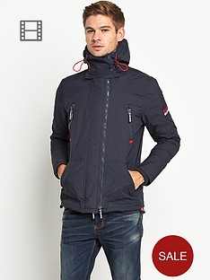 superdry-mens-wind-yatcher