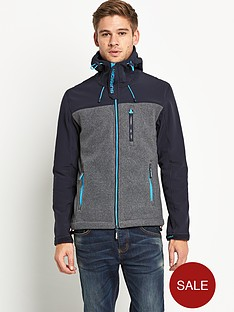 superdry-mens-hooded-polar-windhiker