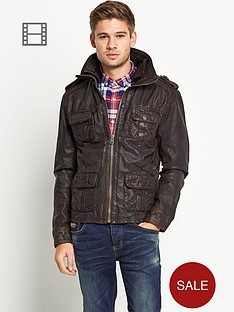 superdry-mens-new-brad-hero-jacket