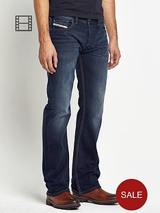 diesel-mens-larkee-838b-regular-jeans