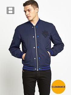 diesel-mens-j-iowa-jacket
