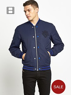 diesel-mens-j-iowa-jacket