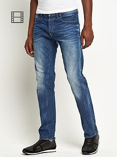 g-star-raw-mens-defend-straight-jeans