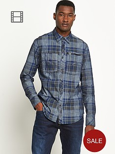 g-star-raw-mens-attacc-long-sleeve-shirt