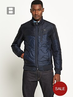 g-star-raw-mens-ryon-bomber-jacket