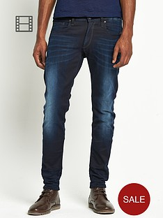 g-star-raw-3301-mens-super-slim-jeans